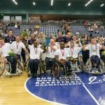 Road to Rio – European Championships 2015 decides teams from Europe Zone for Rio
