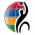 IWBF_logo_favicon