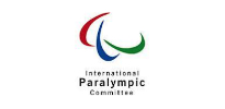 Interntaional Paralympic Committee