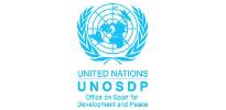 UNOSDP