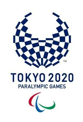 September Games With Gold 2020.Tokyo 2020 Summer Paralympic Games Iwbf International